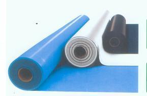 聚氯乙烯(PVC)防水卷材  防水卷材