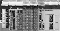 欧姆龙C200H系列PLC一级代理商 C200H-OC225