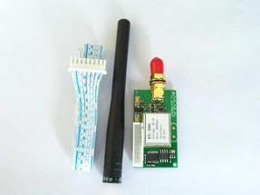 无线抄表模块、远程抄表、水电燃抄表