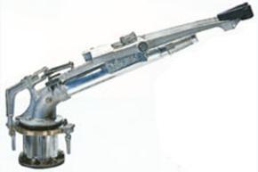 美国尼尔森喷枪--SR150美国防尘大喷枪电厂喷淋装置