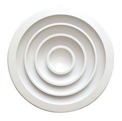 圆形散流器 风口散流器 空调散流器