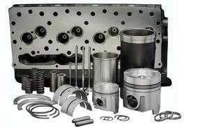 D5H、D5G推土机、cat配件-卡特喷油器、喷油泵、喷油嘴、高压油泵、燃油泵、柴油泵