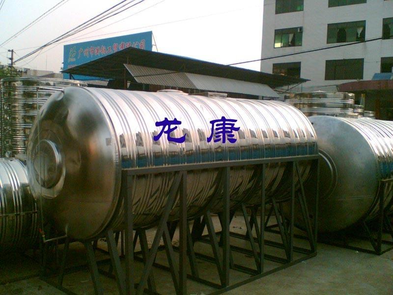 广州200升油桶