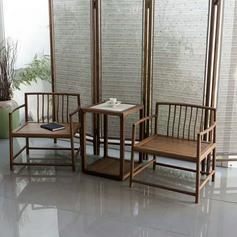 重庆中医院家具