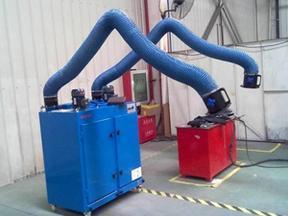 保洁焊烟除尘器原装正品,价格合理