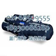 莱富康SP4 H 3500/3700/4000压缩机