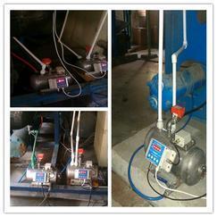 大型冷干机自动排水器