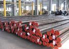 供应各种型号材质的无缝钢管