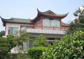 供应私家花园屋顶花园设计施工