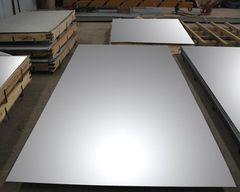 2B面316L不锈钢板经久耐用现货 济宁彩色不锈钢钻孔板型号规格