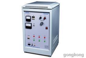 普锐马Prima PFM61008X 工频磁场发生器