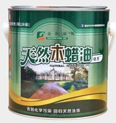 深圳户外木环保木蜡油
