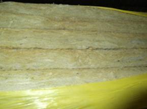 广州吸音岩棉板