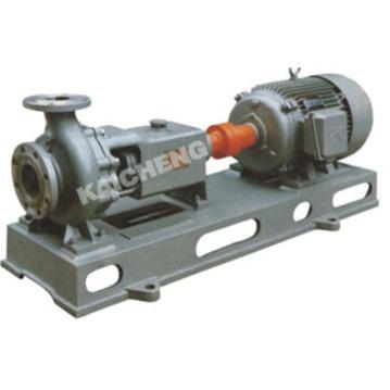 IJ型碱泵