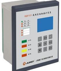 10kv微机综保装置