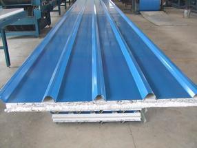 板内式_和县组合承重板、涡阳开口式钢层板产品生产销
