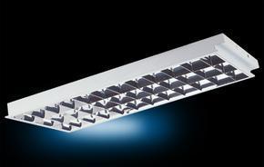 拓菲照明专业OEM生产支架,格栅灯盘,净化灯盘及工程非标灯具 .13178828528