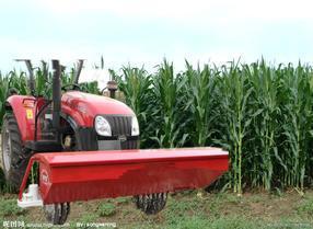 电动施肥播种机 撒化肥机