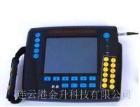 供应数字式超声波探伤仪嘉兴欧能达CT50