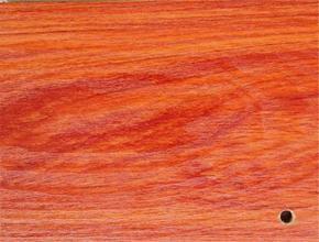 真木纹耐磨浮雕强化复合木地板