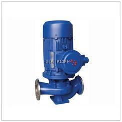 YG铜叶轮防爆油泵 管道油泵