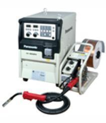 松下焊机广州销售点YD-350GR3