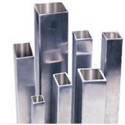 供应现货304l不锈钢管-薄壁毛细管