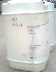 水性聚氨酯乳液胶浆消泡剂DC-65