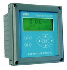 工业碱浓度计,在线碱浓度分析仪,碱浓度计