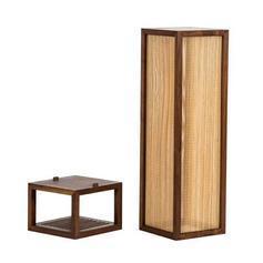 重庆中式茶楼家具、仿古中式家具