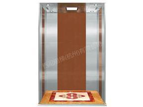 无机房乘客电梯厂家,无机房电梯报价