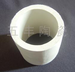 耐酸耐温管