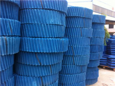 询价留言  详情介绍    山西冷却塔填料厂家,山西冷却塔填料生产厂家