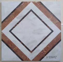 地板砖批发,壹玖陶瓷,亿万家陶瓷