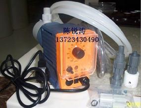 普罗名特CONC0308加药泵