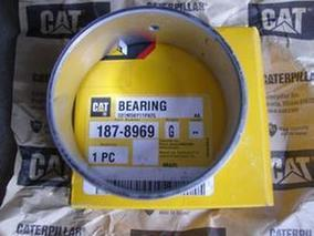 卡特彼勒推土机CATD4D、D4HB、C、D喷油器、喷油泵、喷油嘴、高压油泵、燃油泵、柴油泵
