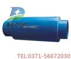 轴向内压式波纹补偿器价格|补偿器生产厂家