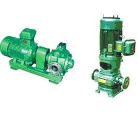 IHGB型滑片式管道油泵