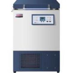 DW-86W100超低温保存箱