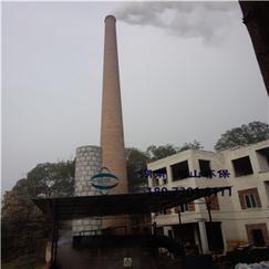 麻石除尘脱硫装置系列产品专业生产