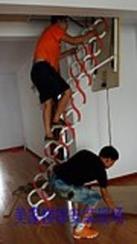 上海阁楼楼梯价格深圳阁楼楼梯设计苏州阁楼楼梯图片