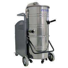工业吸尘器pt751
