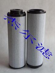 供应(杰尔滤)循环泵吸入口滤芯OF3-08-3RV-10