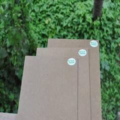 【鑫泰隆】高密度硬质纤维板