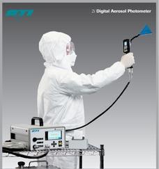 美国ATI光度计TDA-2i
