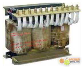 优质生产QZB自藕减压变压器