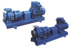 磁力泵,CQ,CQB磁力泵
