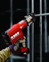 薄壁不锈钢水管供应/薄壁不锈钢管价格