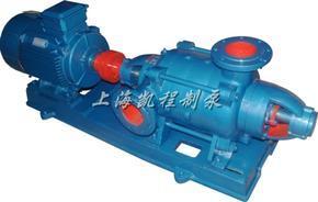 供应TSWA型卧式多级离心泵--TSWA型卧式多级离心泵的销售