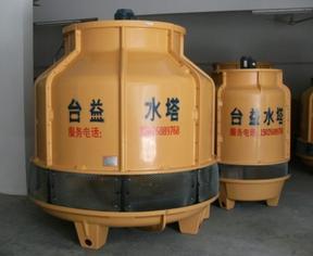 工业冷却水循环机-价格的标准|参数|规格